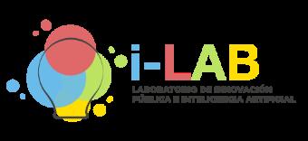 iLab México