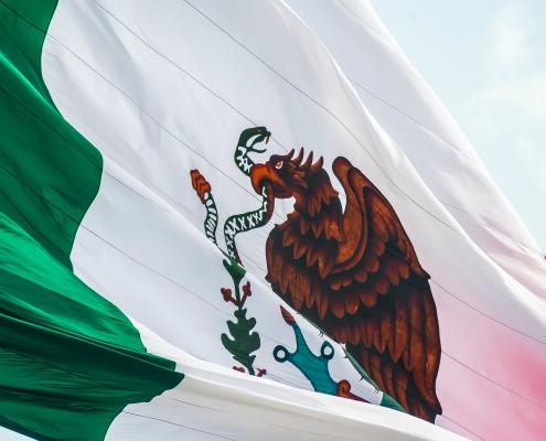 Construyendo la medición del Gobierno Abierto: el caso México